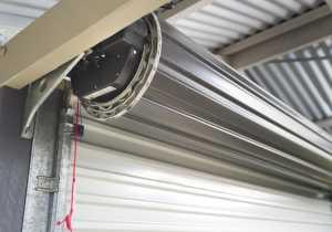 Ata Garage Door Openers Fix Your Garage Door
