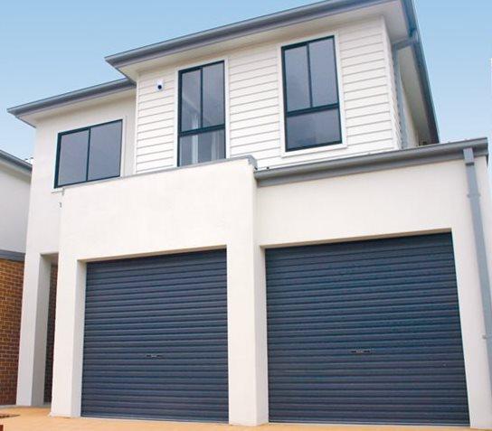 Sydney Fix Your Garage Door